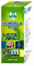 33 Herbals Green Hadjod Juice, Non prescription, Grade Standard: Food Grade