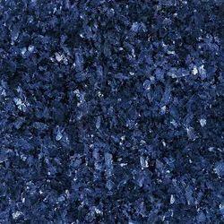 Blue Granite Slab
