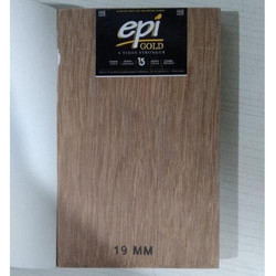 EPI Plywood Board