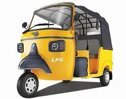 piaggio ape auto rickshaw - latest prices, dealers & retailers in