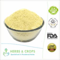 Fullers Earth Skin Care Powder