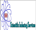 Scientific Indexing