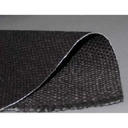 Gray Graphite Coated Cloth, Use: Industry