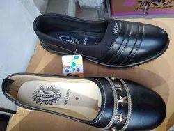Girls Ballerina Shoes