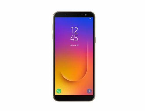 Samsung Galaxy J2 2018 Mobile | Manju Sinha Park, Patna