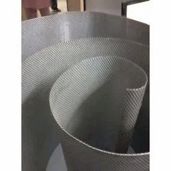 Industrial Fluidized Bed Dryer Sieve