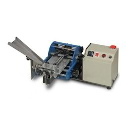 Copper Automatic LED Forming Machine
