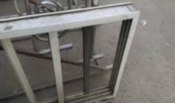 SS Frame Of Window