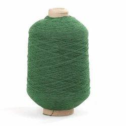 Elastic Smocking Thread, For Garments
