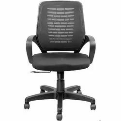 Cadi 805 Mesh Back Revolving Chair