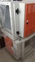 Oil Mist Electrostatic Precipitator