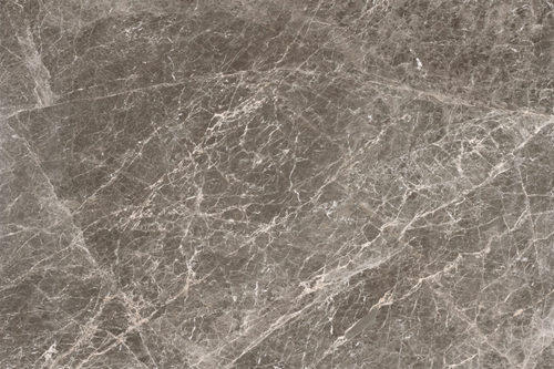 Grey Emperador Marble