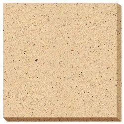 SS 3103 Quartz Stone