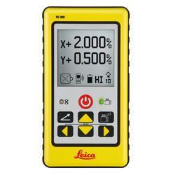 RC800 Remote Control