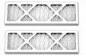 Server Rack Air Filters