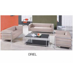 Oriel Sofa Set