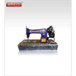 0acce60770 Mini Sewing Machine at Best Price in India