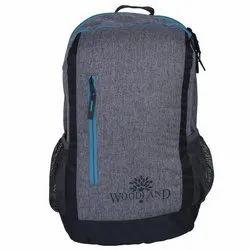Woodland TB 125106 Unisex Laptop Backpack
