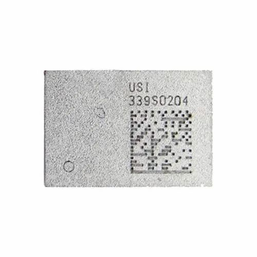 339S0204 WiFi Chip Module for iPhone 5S, U8