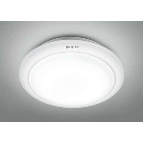 Led Cool White Fancy Ceiling Light Rs 1500 Piece R K Traders Id 16611665730