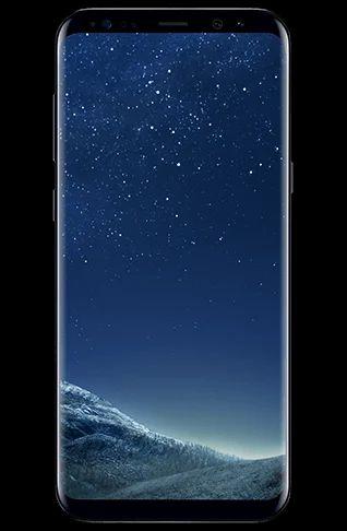 MR Telecom, Delhi - Manufacturer of Samsung Galaxy S8 Mobile