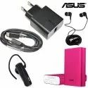 ASUS Mobile Phone Accessories