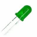 LED 5mm Green