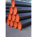 Carbon Steel Pipes API 5L X65