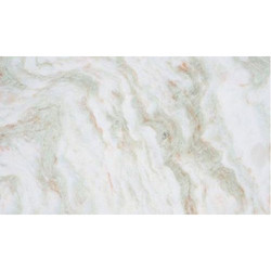 Lady Green Onyx Marble