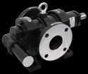 Petroleum Gear Pump