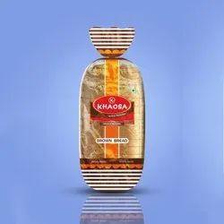 Khaosa Brown Bread