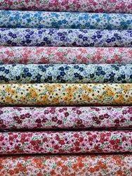 Multicolor fabric Rapid Printing Service, Location: Surat