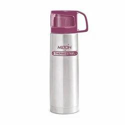 Milton Thermosteel Flask, Capacity: 350 ml to 1000 ml