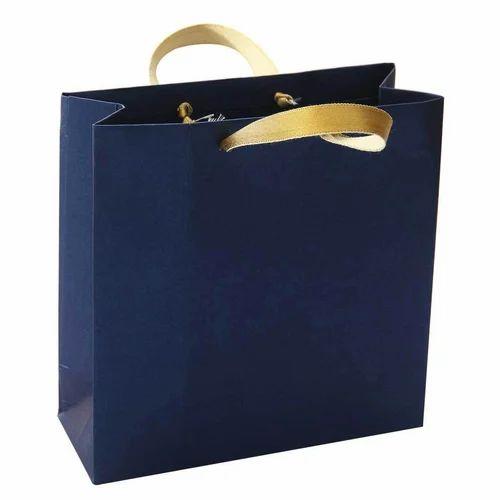 Paper Bags Eco Friendly Food Bag