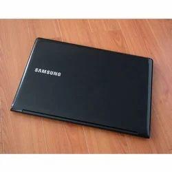 Samsung Laptop, Memory Size: 4gb