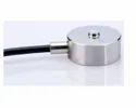 button type load cell