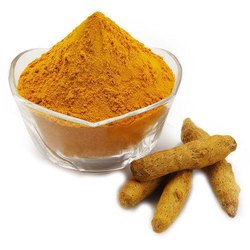 Polished Raw Turmeric Powder, Packaging Size: 50 Kgs, Packaging Type: PP Bag