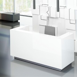 Solid Surface (Corian) Installation Service