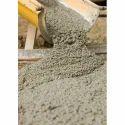 M40 Ready Mix Concrete