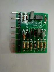 IC CARD