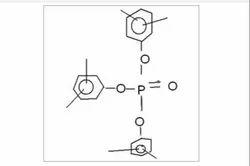 Trixylenyl Phosphate