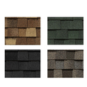 Saint Gobain Roofing Shingles