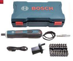 Bosch Go Kit professional