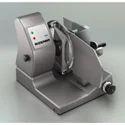 VS12 Manual Vertical Slicer