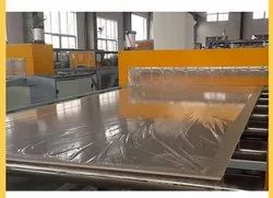 Plastic Sheet Protection Film