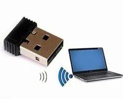 USB Wi Fi