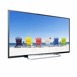 Plasma Television At Best Price In India