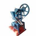 Camphor Machine