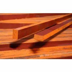 Magnus Laminated Veneer Lumber And Runners