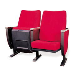 Auditorium / Theater Seats